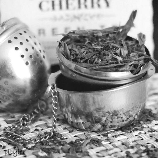 Loose-Tea